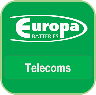 Button Telecoms