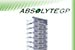 GNB Section 2610C 2012 11 Absolyte GP Constant Power Specs