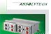GNB Section 2710 Absolyte GX Industrial Batteries